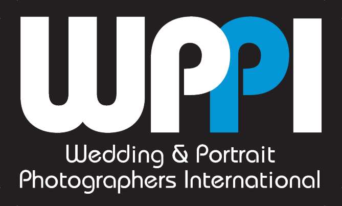 Member, Wedding and Portrait Professionals International